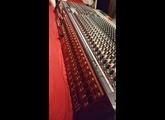 Soundcraft GB4 32