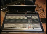 Soundcraft GB8 32