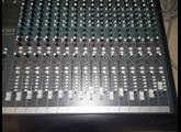 Soundcraft Ghost 24 LE (25850)