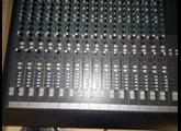 Soundcraft Ghost 24 LE (31135)