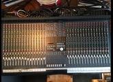 Soundcraft Ghost 32