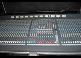 Soundcraft K2 40/8/8