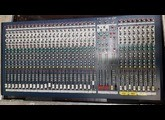 Soundcraft LX7ii 32