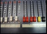 Soundcraft LX7ii 32