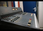 Soundcraft MBI serie 10