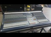 Soundcraft MH2 40+4