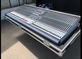 Soundcraft MH2 48+4