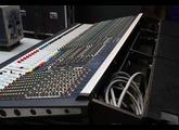 Soundcraft MH3 32+4