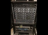Soundcraft MH3 44+4 (37599)
