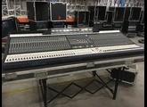 Soundcraft MH3 44+4