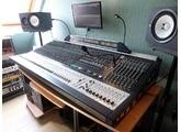 Soundcraft MH4 32+4