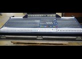 Soundcraft MH4 48+4