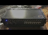 Soundcraft Mini Stagebox 16 RJ45 (47661)