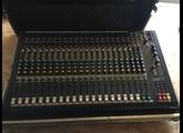 Soundcraft MPMi 20