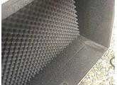 Soundcraft Powerstation 1200