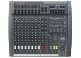 Soundcraft Powerstation 600 (27623)