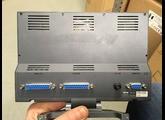 Soundcraft Powerstation 600 (56212)