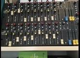 Soundcraft ProTracker