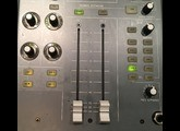 Soundcraft Rm 1d