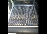 Soundcraft Sapphyre