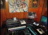 Soundcraft Series 600