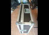 Soundcraft Si Performer 1 (17664)