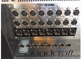 Soundcraft Si2