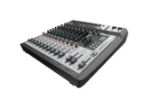Soundcraft Signature 12 (57754)