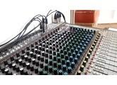 Soundcraft Signature 22 MTK (52843)