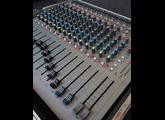 Soundcraft spirit E6