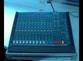 Soundcraft table de mixage soundcraft signature 22 (76333)