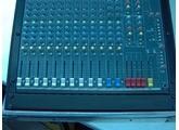Soundcraft table de mixage soundcraft signature 22 (70102)