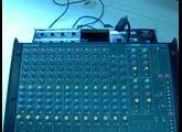 Soundcraft table de mixage soundcraft signature 22 (99776)