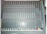 Soundcraft Spirit Live 16
