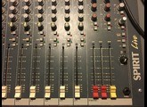 Soundcraft Spirit Live 24/3