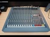 Soundcraft Spirit Live 4 12/2