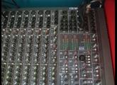 Soundcraft Spirit Live 4²  12/4/2
