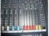 Soundcraft Spirit Live 4² 24