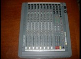 Soundcraft Spirit Live 8 (88664)