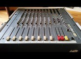 Soundcraft Spirit Live 8