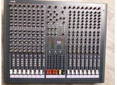 Soundcraft Spirit LX7-16