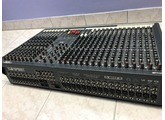 Soundcraft Spirit LX7-24