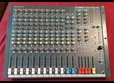 Soundcraft Spirit RacPac (94158)