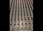 Soundcraft Spirit Studio 24