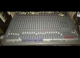 Soundcraft Spirit Studio 24/8/2