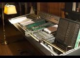 Soundcraft TS12