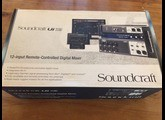 Soundcraft Ui 12
