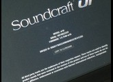 Soundcraft Ui 16 (83817)