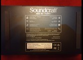 Soundcraft Ui 16