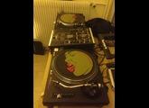 Soundcraft UREI 1601